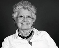 Maria Teresa Caselli