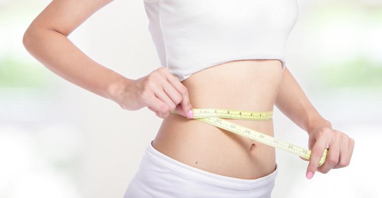 dieta a rotazione