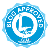 Blog-approved-AILI