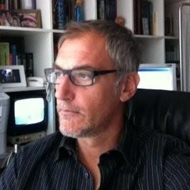 Dr. Marco Monzani
