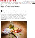 Italia a tavola_exquisa