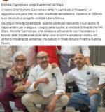 Pegaso News_Michele Cannistraro_1
