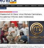 horecanews.it_Michele Cannistraro_1