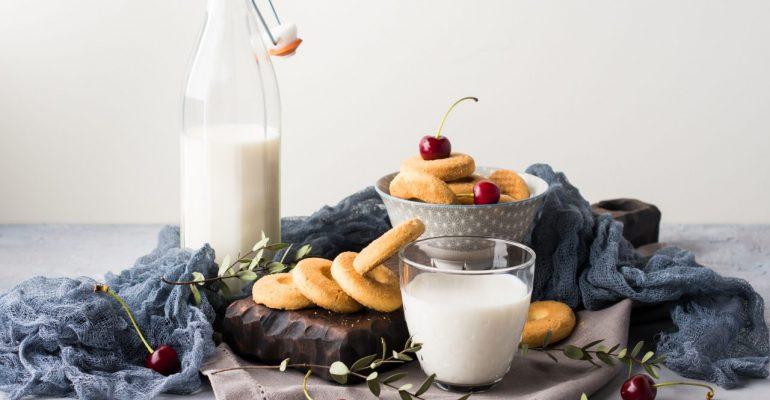 latte d'asina