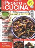 Pronto in cucina_copertina
