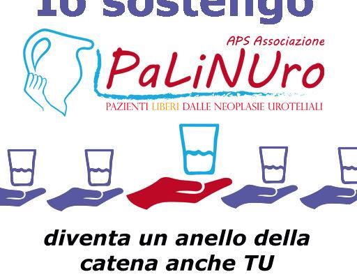 palinuro