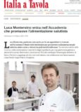 Italia a Tavola_Montersino1