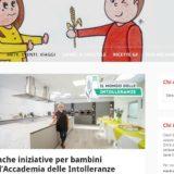 Mammachespiga_Associazione