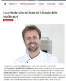 Mixerplanet_ Montersino1