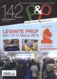 Panificazione&pasticceria_cover