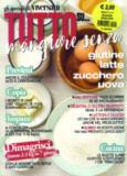 Viversani_cover-pdf-217x300
