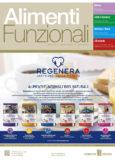 alimenti-funzionali-marzo