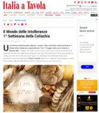 ITALIA A A TAVOLA-1
