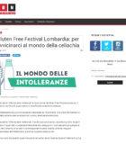 quibrianza news