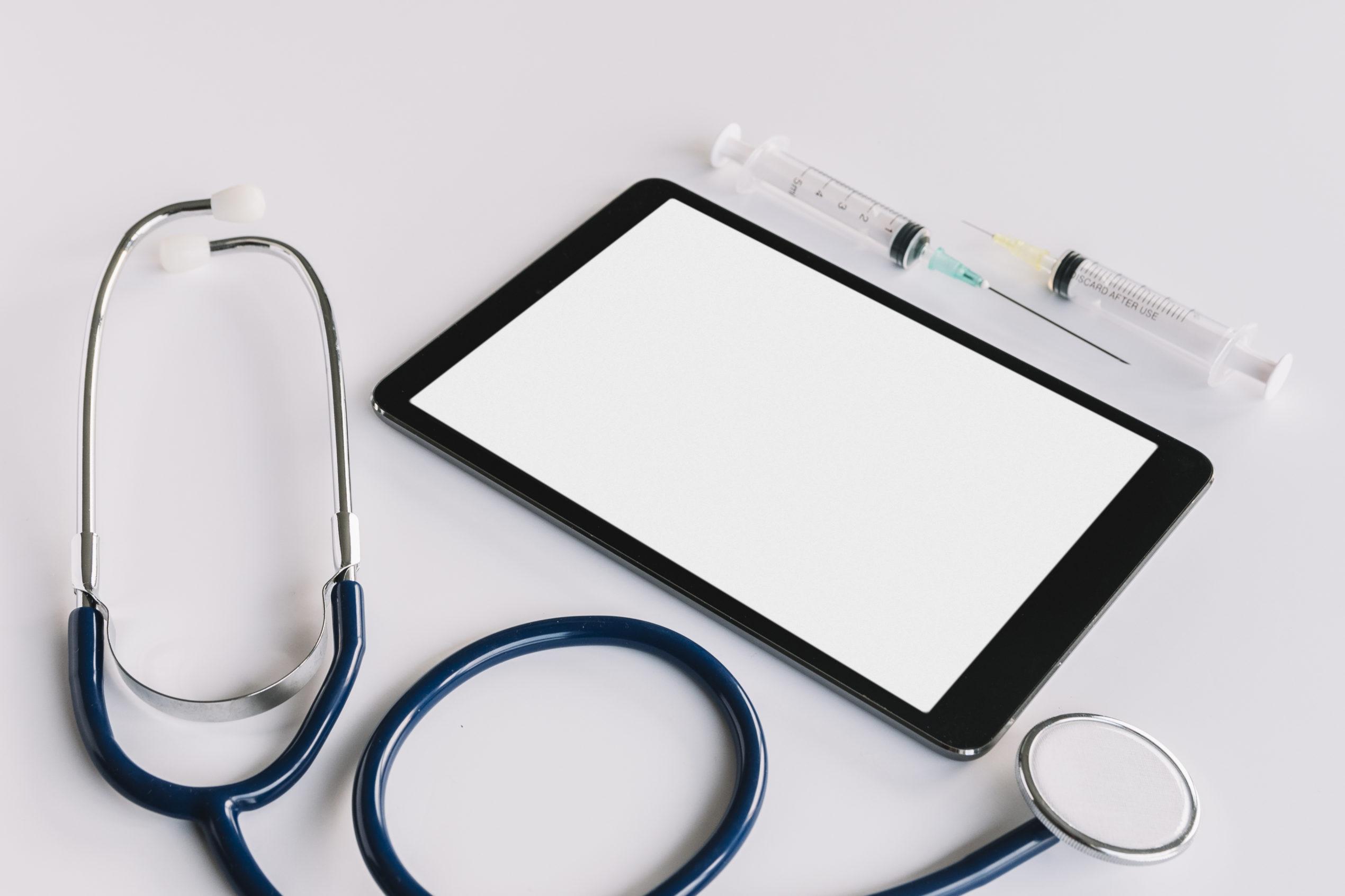 Controlli post diagnosi di celiachia