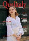 Qualitaly Magazine_1