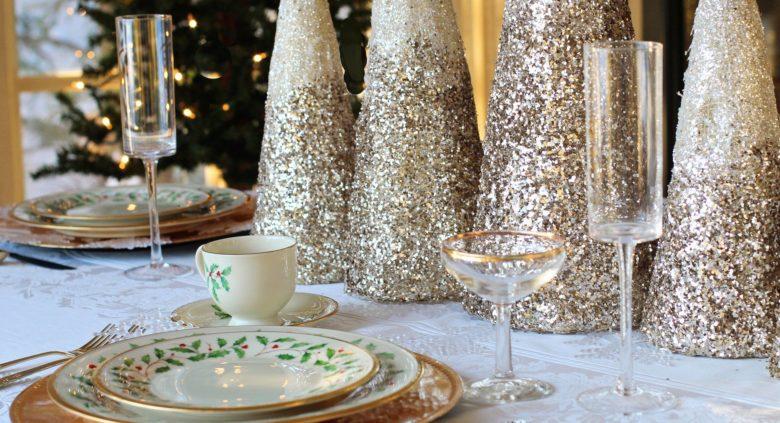 Festivita natalizie e le intolleranze