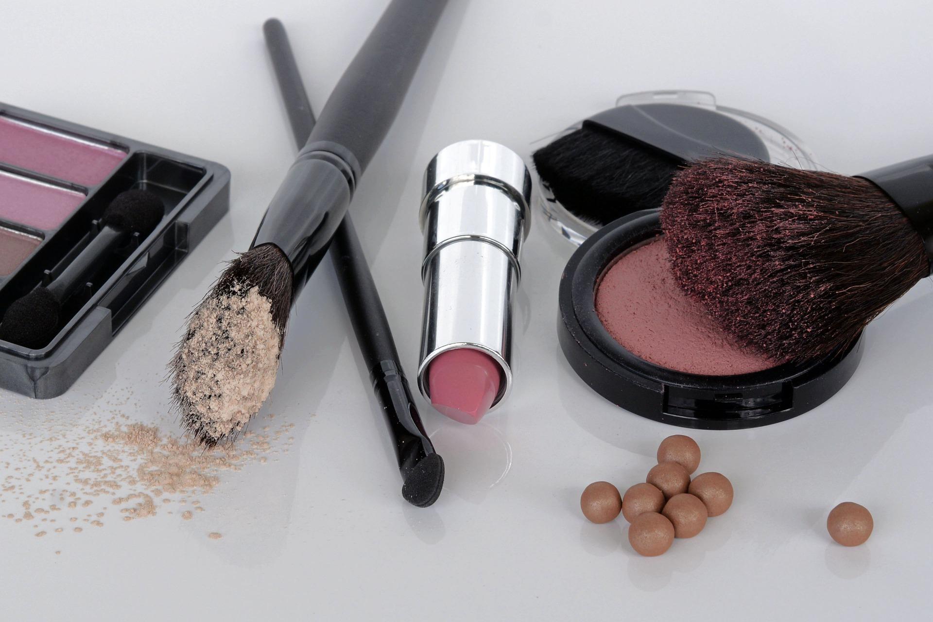 Sensibilità al nichel e cosmetici