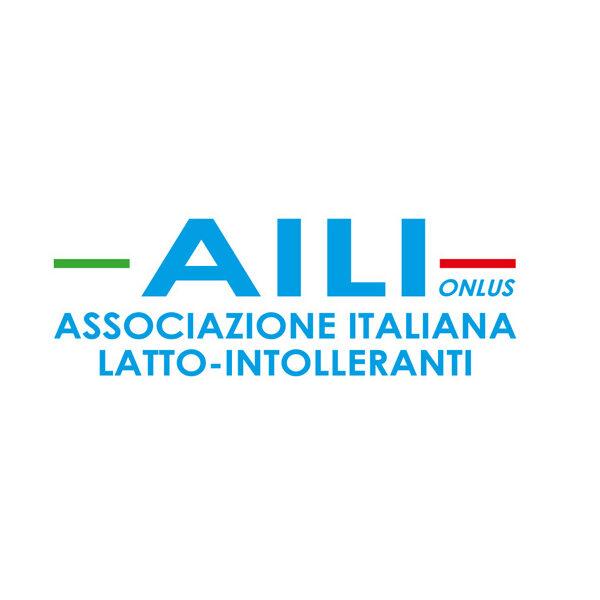 Associazione Italiana Latto-Intolleranti Onlus