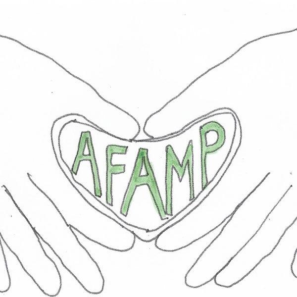 Associazione Famiglie Amici Malati Psichici