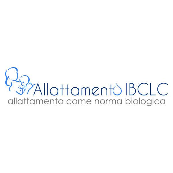 Associazione Allattamento IBCLC APS