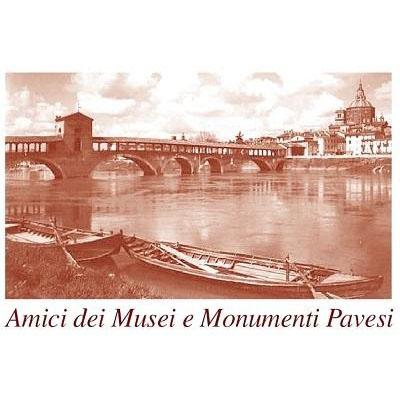 Amici dei Musei e dei Monumenti Pavesi