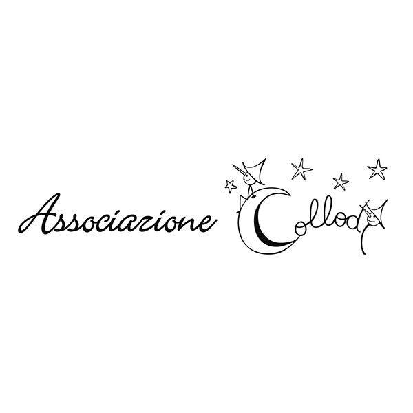 Associazione Collodi