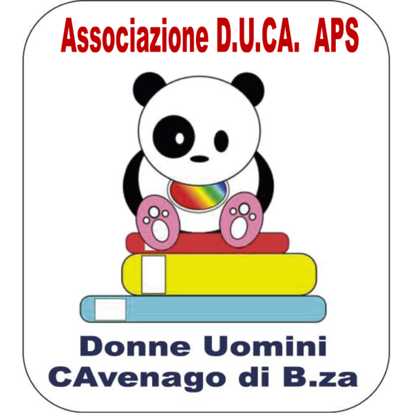 Associazione D.U.CA. APS