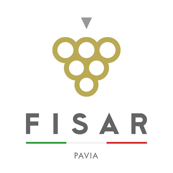 Delegazione Autonoma FISAR Di Pavia