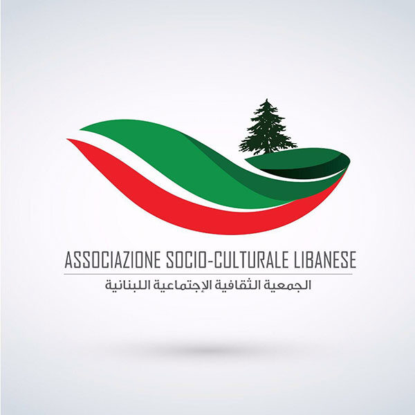 Associazione Socio-Culturale Libanese a Pavia