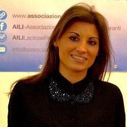 Dr.ssa Maria Sole Facioni