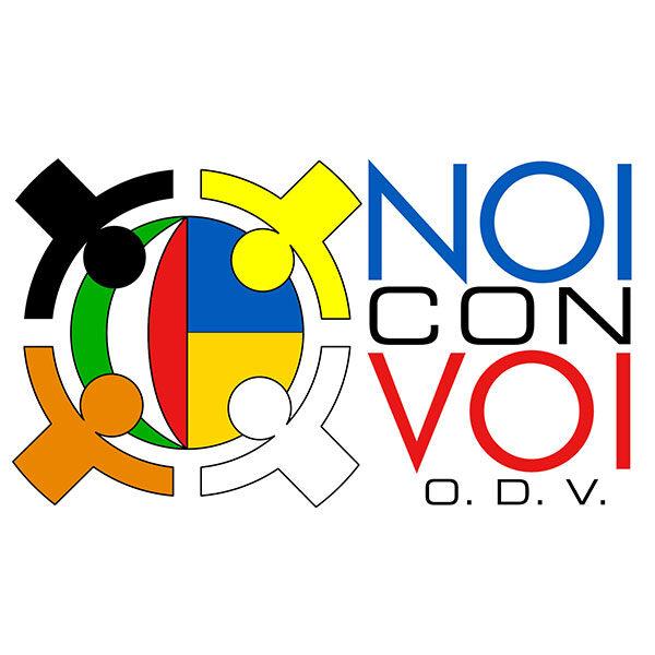 Noi con voi ODV