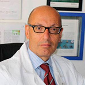Prof. Piero Portincasa
