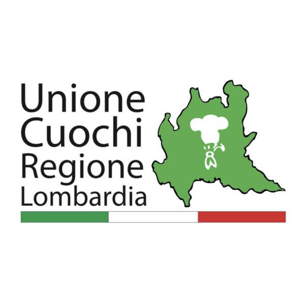 Unione Cuochi Regione Lombardia