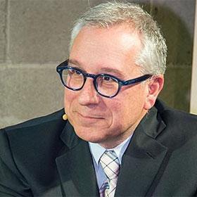 Dr.Michele Di Stefano