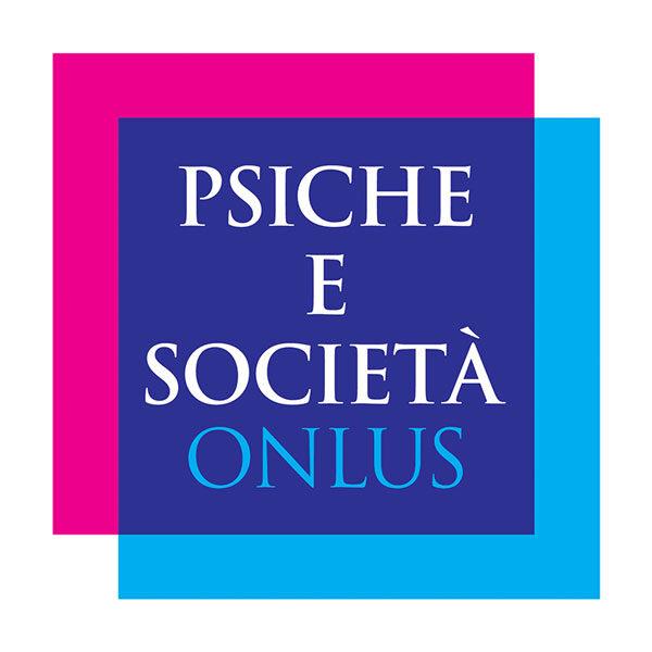 Psiche e Società