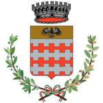 Comune di Cavenago Brianza