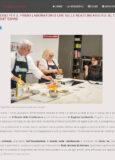 GRANDE-SUCCESSO-pegaso-news