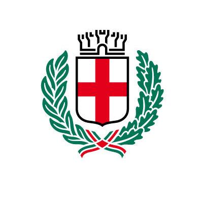 patrocinio comune di milano